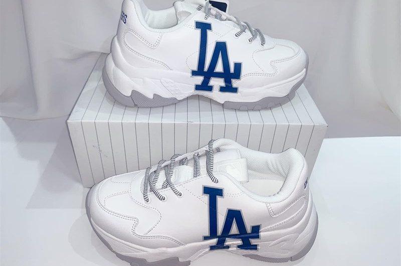 Các cách order giày MLB Hàn Quốc chính hãng, giá rẻ – Khám phá một số thương hiệu giày nổi tiếng Hàn Quốc