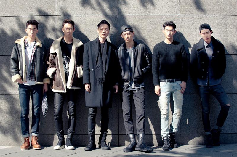 Tại sao phong cách thời trang Hàn Quốc luôn được chào đón – Khám phá những địa điểm nhập quần áo thời trang nam Hàn Quốc giá rẻ