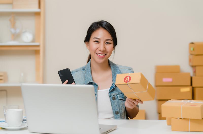 hướng dẫn order hàng hàn quốc giá rẻ