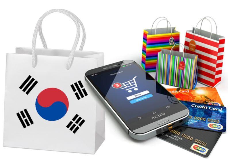 Hướng dẫn order hàng Hàn Quốc giá rẻ – Tìm hiểu các trang thương mại điện tử order hàng Hàn Quốc uy tín